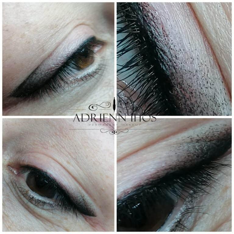 szemhéj tetoválás_referencia kép